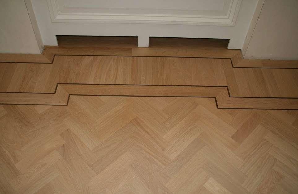 Vloeren Winkel Hoogvliet : Hoogvliet inspirerend vloeren winkel hoogvliet vignamontedoro