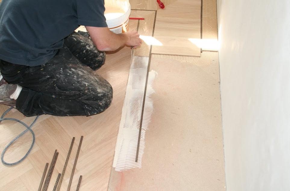 Vloeren Winkel Rotterdam : Tapis visgraat vloer lamel vloer parket pvc vloeren den haag