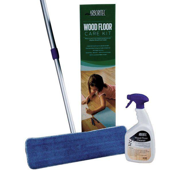 arboritec-wood-floor-care-kit-31