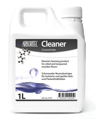 Arboritec Cleaner