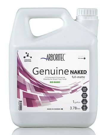 Arboritec-Genuine-naked