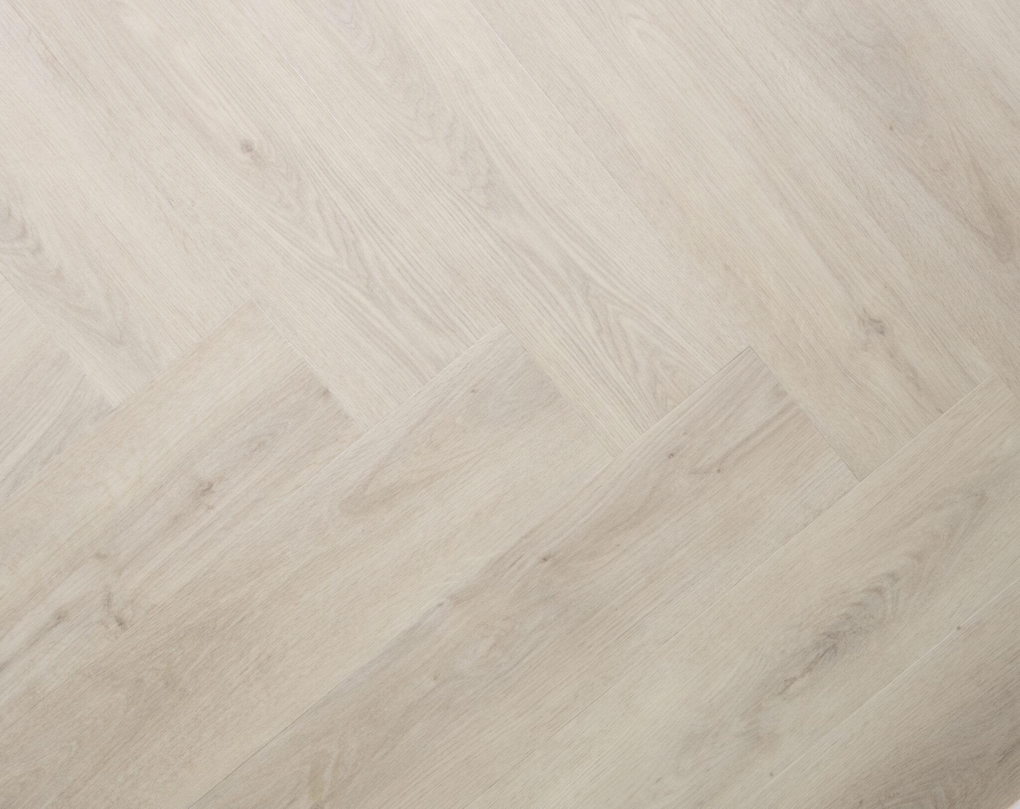 PVC visgraatvloer VL900