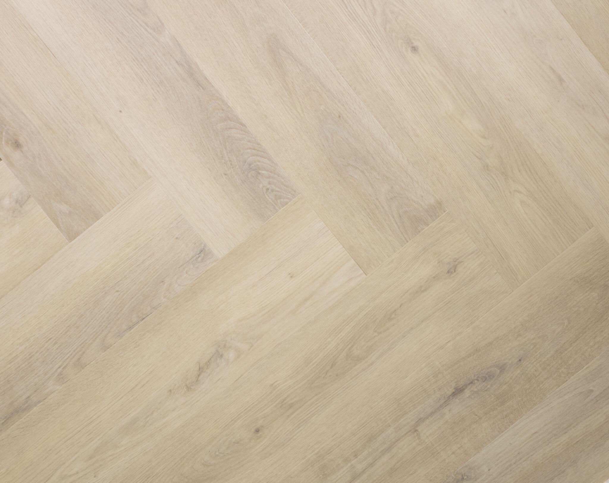 PVC visgraatvloer VL905